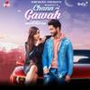 Chann Vi Gawah