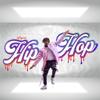 Laycon - Hiphop (feat. Deshinor) artwork