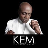 Download Live out Your Love (feat. Toni Braxton) - Kem Mp3 and Videos