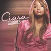 Ciara - One, Two Step (feat. Missy Elliott)  artwork