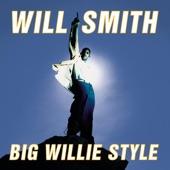 Will Smith - Miami (album version)