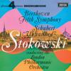Leopold Stokowski & London Philharmonic Orchestra - Symphony No. 8 in B Minor, D.759 -