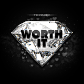 Worth It - YK Osiris