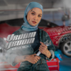 Nabila Razali - Vroom Vroom artwork