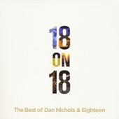 Dan Nichols and Eighteen - V'shamru