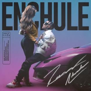Rauw Alejandro – Enchule – Single [iTunes Plus AAC M4A]