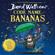 David Walliams - Code Name Bananas