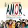 Gary R. Renard - El Amor No Ha Olvidado A Nadie [Love Has Not Forgotten Anyone] (Unabridged)