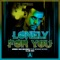 Armin van Buuren Ft. Bonnie McKee - Lonely For You (Extended Club Mix) feat. Bonnie McKee