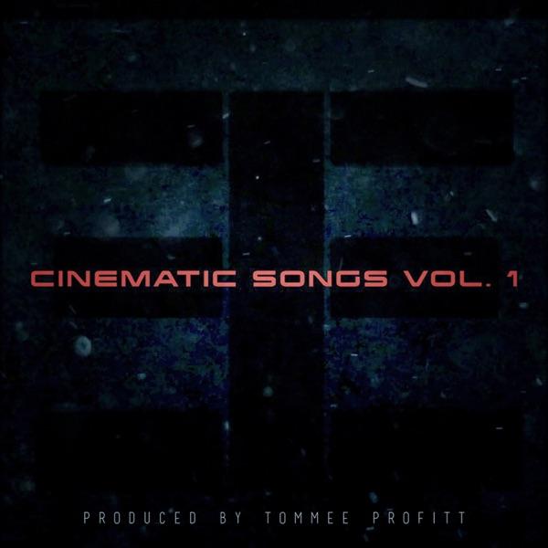Cinematic Songs (Vol. 1)