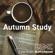 Cafe Music BGM Channel - Autumn Study