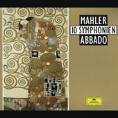 [Download] Symphony No. 4 in G: III. Ruhevoll (Poco Adagio) MP3