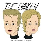 The Garden - I'm a Woman