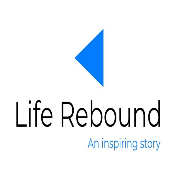 Life Rebound