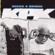 Download Kpk (Ko Por Ke) - Rexxie & MohBad Mp3