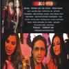 Disco Stud feat Aarif Sheikh Single