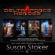 Susan Stoker - Delta Force Heroes, Box Set One (Unabridged)
