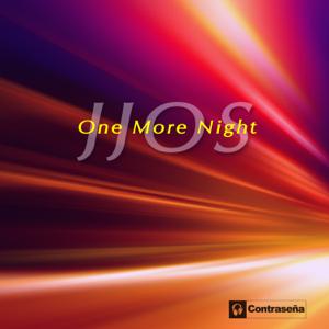 Jjos - One More Night