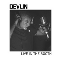 Live in the Booth - Single Mp3 Download