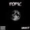 Topic (feat. LNH FLOW) - LNH ROY lyrics
