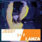 Jessy Lanza - Alexander (Foodman Remix)