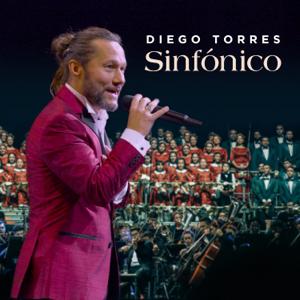 Diego Torres - Diego Torres Sinfónico