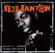 Buju Banton - Buju Banton - The Early Years (90-95)