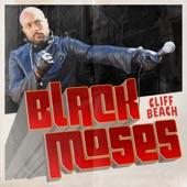 Black Moses - Single