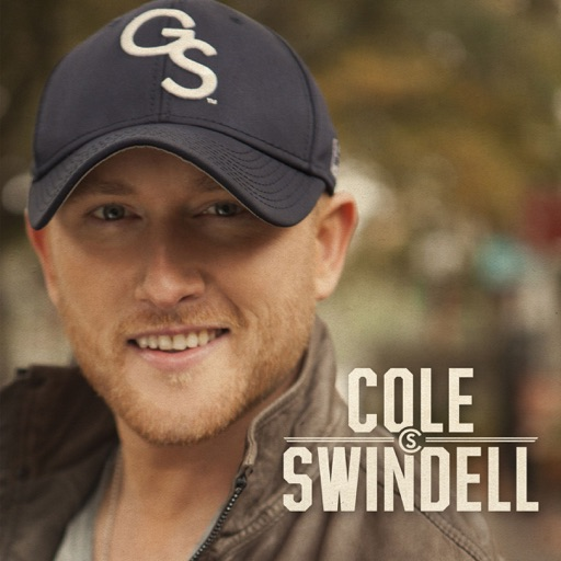 Art for Let Me See Ya Girl by Cole Swindell