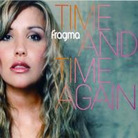 Time & Time Again - FRAGMA-DUDERSTADT