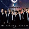 Winding Road ~未来へ~ by FANTASTICS from EXILE TRIBE