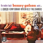 Benny Golson Sextet - Blues On Down