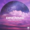 Jolyon Petch - Dreams artwork