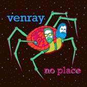 venray - No Place