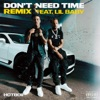don-t-need-time-remix-feat-lil-baby-single