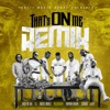 That's On Me (Remix) [feat. 2 Chainz, T.I., Rich The Kid, Jeezy, Boosie Badazz & Trapboy Freddy] - Single, Yella Beezy
