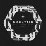 Mountain - Brexit