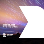 AIR Project - Into the Space (Extended Mix)