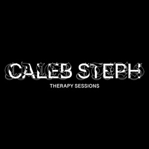 Therapy Sessions - Single