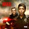 9-1-1, Season 4 image