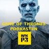 Game of Thrones-podkasten