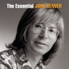Icon The Essential John Denver