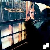 Dianne Davidson - Delta Dawn