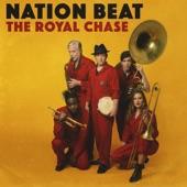 Nation Beat - Roseira Do Norte