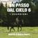 Andrea Guerra & Chiara Galiazzo If I Could - Feel Alive - Andrea Guerra & Chiara Galiazzo