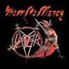 Slayer - Black Magic Grafik