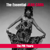 Jean Carn - Was That All It Was (12