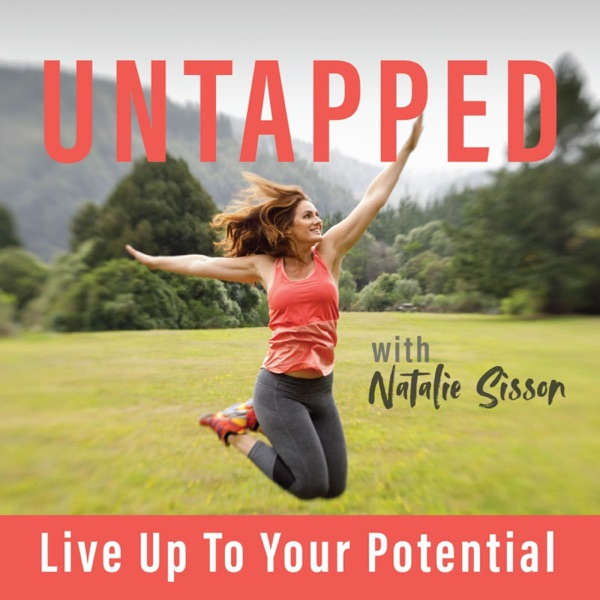 UNTAPPED Live Up To Your Potential