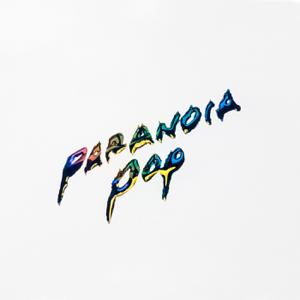 Bandalos Chinos - Paranoia Pop