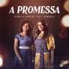 A Promessa - Single